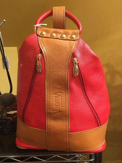 Hed2Toe Salon & Luxury Consignment Boutique - South Burlington, VT